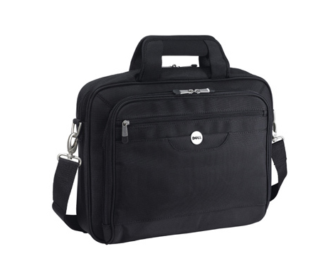 Túi giỏ DELL TL02 chuyên dành cho laptop