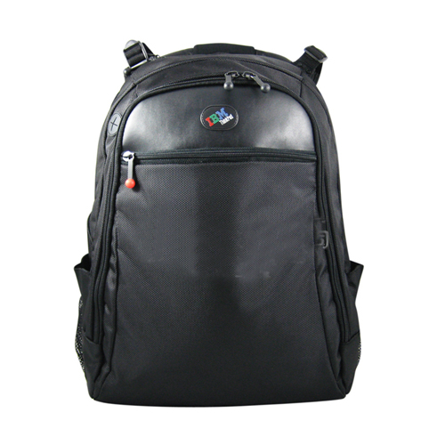 Balo laptop IBM thinkpad BLI01