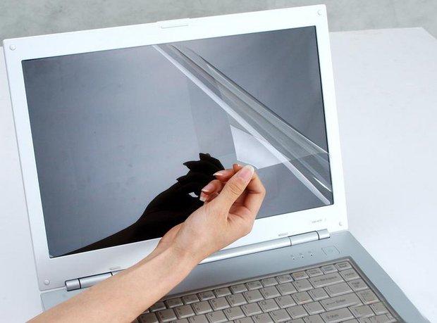 Tấm dán màn mình laptop