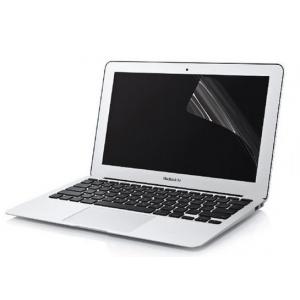 Miếng dán màn hình laptop hoặc LCD 19'