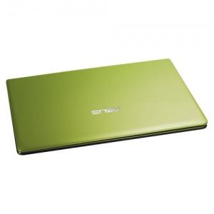 Sửa laptop Asus X401A-WX281