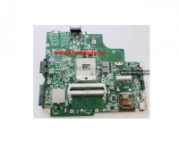 Mainboard Asus K43E Series, VGA share