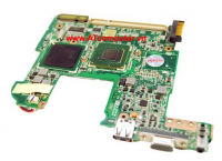 Mainboard Asus PC1005HA, 1005HAB, 1001HA, VGA share