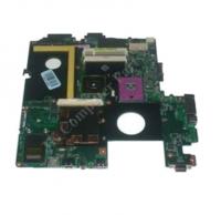 Mainboard laptop Asus G60VX, VGA Rời