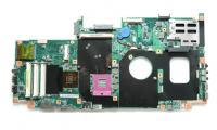 Mainboard Asus G71GX, VGA Rời