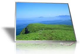 Thay màn hình laptop 13.3 inch LED