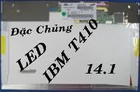 Thay màn hình laptop IBM T410