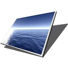 Thay màn hình laptop 14.1 inch