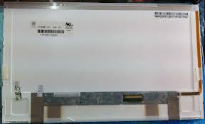 Thay màn hình máy tính laptop 13,4 LED