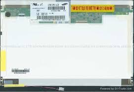 Thay màn hình laptop 12.1( 4:3 )