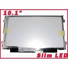 Thay màn hình laptop 10.1 LED