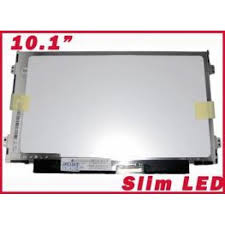 Thay màn hình laptop 16.4 inch