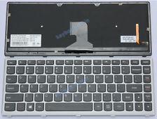 Bàn phím laptop IBM Lenovo IdeaPad Z400 Z400A Z400T Z400A-IFI Z400A-ITH Z400A-PTW Keyboard