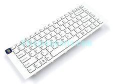 Bàn phím keyboard laptop SONY Vaio VPC EA VPC EA