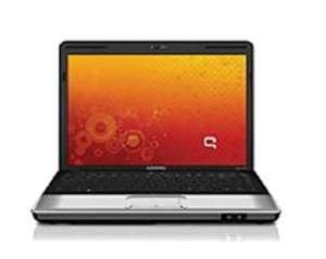 Bộ vỏ laptop Compaq Presario CQ40