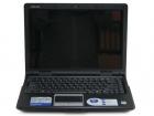 Bộ vỏ laptop Asus X82S