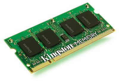 Ram Laptop Kingston 4GB DDR3L-1600 SODIMM 1.35V dùng cho CPU Haswell