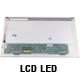 Thay màn hình laptop HP probook 4410s
