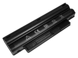 Pin HP Probook 5320M