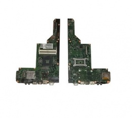 Mainboard Laptop HP Pavilion G62 CQ32 DM4