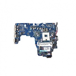 Mainboard Toshiba A665 LA-6061P