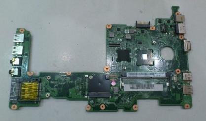 Thay mainboard Gateway LT4004u