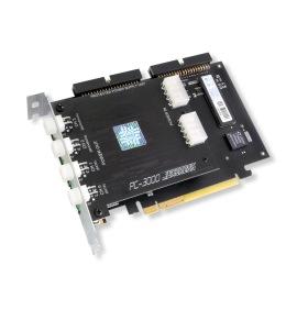 Giới thiệu máy cứu dữ liệu PC-3000 Express