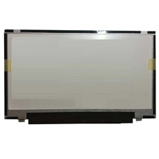 Thay màn hình laptop Dell XPS 15 L502X