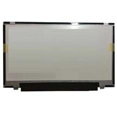 Thay màn hình laptop Dell Inspiron 15R N5010acc