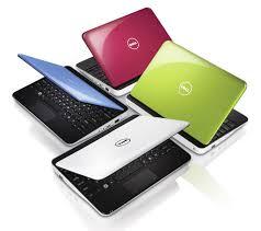 Thu mua laptop cũ Dell tại hà nội