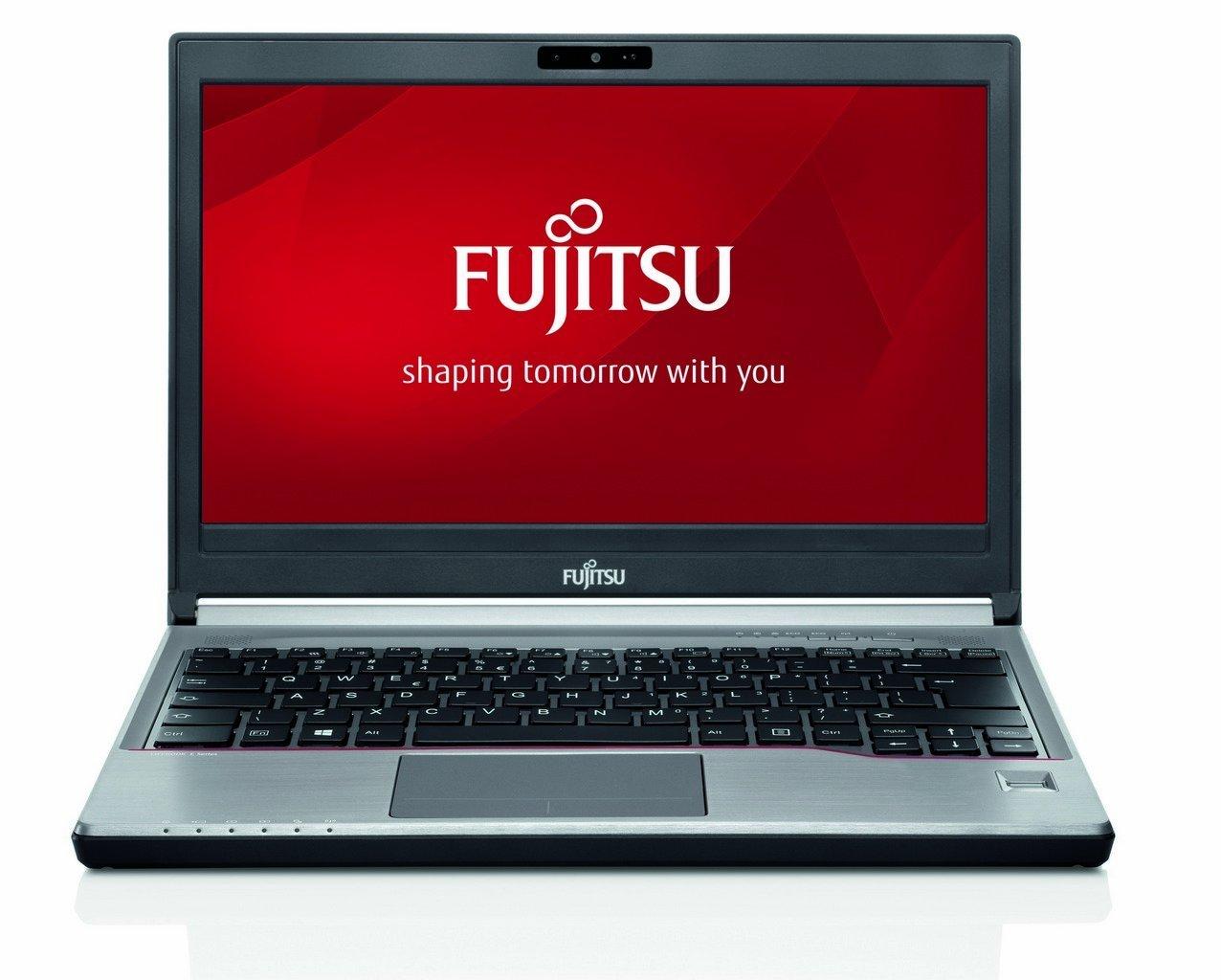 Thu mua laptop cũ fujitsu tại hà nội