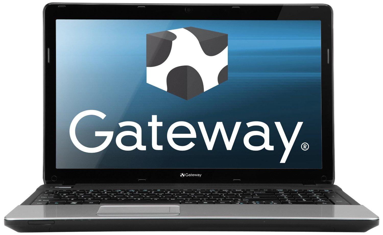 Thu mua laptop cũ gateway tại hà nội