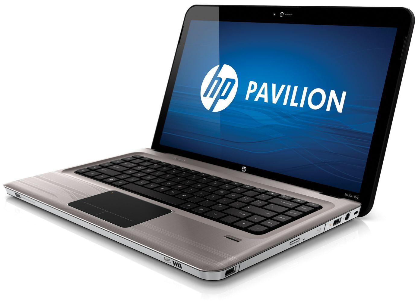 Thu mua laptop cũ HP tại hà nội