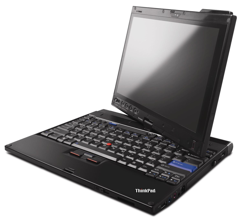 Thu mua laptop cũ ibm tại hà nội