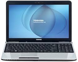 Thu mua laptop cũ Toshiba tại hà nội