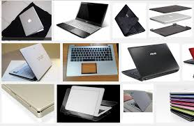 Dịch vụ sửa laptop toshiba