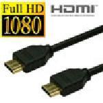 Bán cáp HDMI-HDMI 1.5m