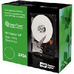 Ổ cứng TOSHIBA 1TB - mua bán thay ổ cứng hdd cho máy tính để bàn tại nhà.