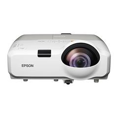 Sửa máy chiếu Epson EB-430 uy tín hà nội